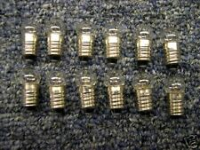 12 Small 14v Bulbs American Flyer Trains/Accessories