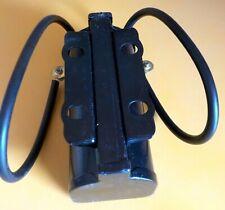 "Harley Knucklehead WLA 45"" 6v  6 Volt Coil  # 31602- 30 1930-47"