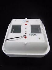 NEW REFURB| HovaBator Still/Thermal Air Egg Incubator 1602N |Chicken Poultry |ND