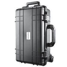 Camera: DSLR/SLR/TLR Camera Hard Cases for Olympus