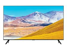 "TV LED Samsung UE82TU8070U 82 "" Ultra HD 4K Smart HDR Tizen OS UE82TU8070UXZT"