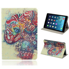 Tablet Hülle Schutzhülle Tasche Case Etui für Apple iPad mini 2  Wake & Sleep