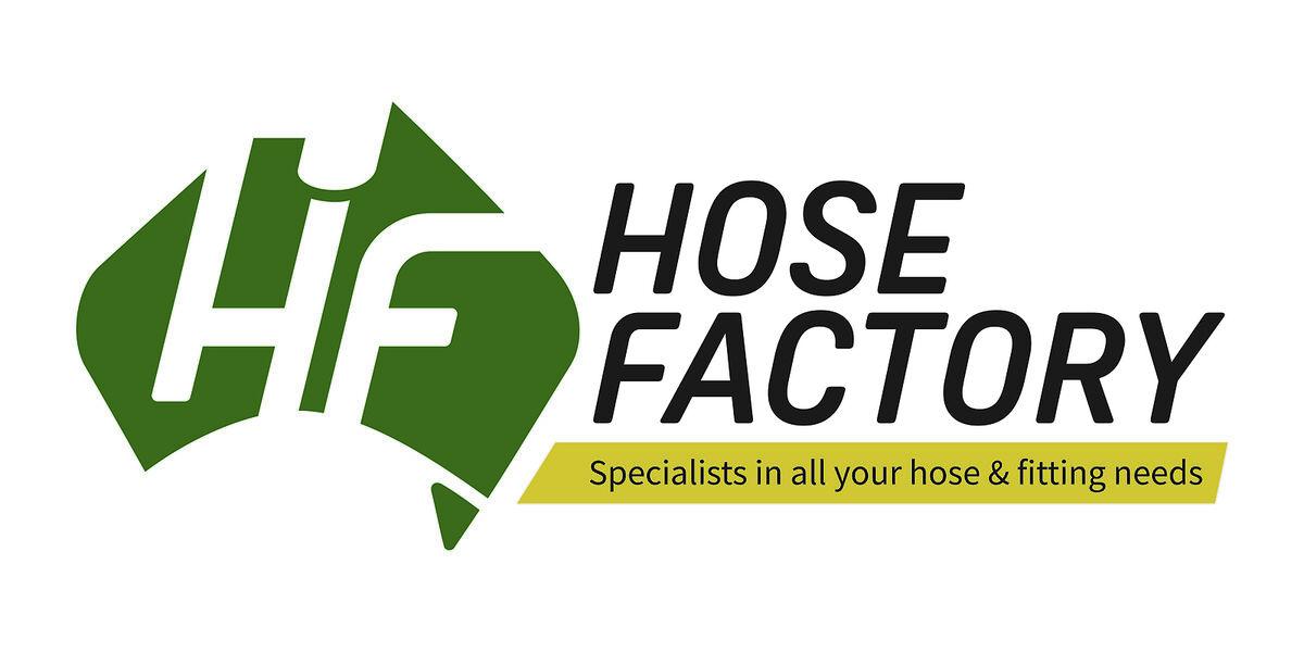Hosefactory