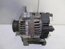 Lichtmaschine 75A 2541953B 7700105333  Renault MEGANE I Classic 1.9 dTi (LA0N)