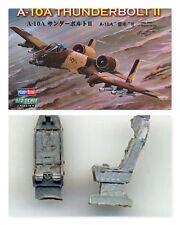 A-10A Thunderbolt II 1/72 Hobby Boss (Combo-Pack)