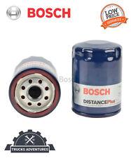 Bosch D3423 Engine Oil Filter