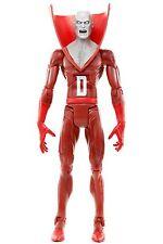"""DC Universe Classics DEADMAN 6"""" Action Figure DCUC Mattel 2009"""