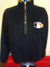 Pittsburgh Penguins NHL Starter Sweatshirt