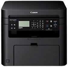 Canon MF212W  Wireless Print/Copy/Scan All-in-1 Laser Printer (no toner)