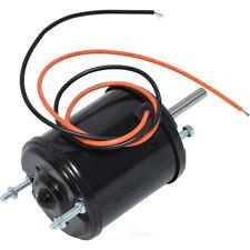 HVAC Blower Motor-VIN: H UAC BM 0351
