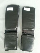 Fairtex Shin Guards Size L