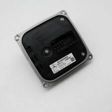 For Mercedes W166 X166 CLS A2189009203 LED Module Headlight Control Ballast Unit