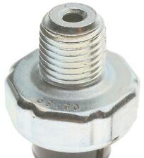 Brake Pressure Warning Switch ACDelco Pro D8025