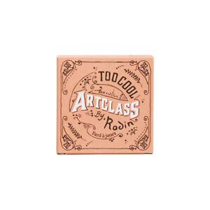 [TOO COOL FOR SCHOOL] Artclass By Rodin Blusher - 9.5g #De Peche