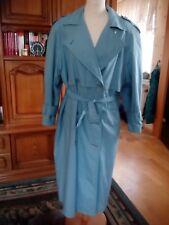 Manteaux Vestes Et Gilets Ca Polyester Pour Femme Ebay