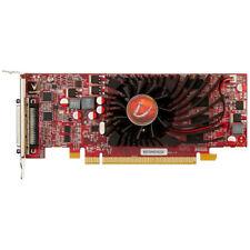 VisionTek 900345 Visiontek 900345 Radeon HD 5570 Graphic Card - 650 MHz Core - 1