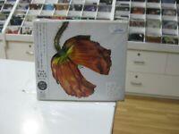 Pet Shop Boys CD Japan Release 2002