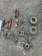 ACCESSORIES AND SPARES TO FIT ATTERTON ELLIS CYLINDER GRINDER