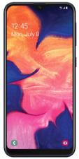 "*New 2019* Samsung Galaxy A10e METRO PCS 32GB 5.8"" Screen Androide 9 Pie 8MP CAM"