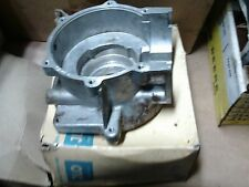 VINTAGE SNOWMOBILE NOS JLO CRANK CASE PIECE R197.01-1002-30 IS STAMPED ON IT