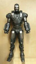 Hot Toys Iron Man 2 1:6 scale War Machine mark I figure MMS120