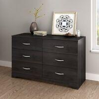 Chest Of Drawer Dresser Storage Cabinet Organizer Bedroom Kitchen Furniture Wood