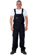 Jeans da uomo nere taglia 48 colorati