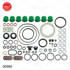 Roosa Master Stanadyne Diesel Fuel Injection Pump Repair Gasket/Seal Kit DB/DC/J