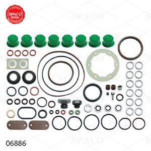 Repair/Seal Kit for Roosa Master Stanadyne Diesel Fuel Injection Pump DB/JDB/DC