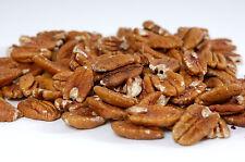 Pecan Nuts Bulk 1 Kilo Nuts Seeds Food Quality Ingredients Natural Mueslis Snack