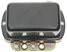 Voltage Regulator Equivalent to Standard VR-4 For 6 Volt Autolite Systems