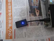 Bluetooth Interface Converter Adapter conveter for YAESU FT-817 FT-857 FT-897