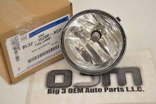 2011-2014 Ford F-150 RH Passenger Side or LH Driver Side Fog Lamp Light new OEM