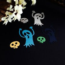 Ghost Metal Cutting Dies Stencils For DIY Scrapbooking Photo Album Paper Card