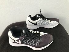 New listing Nike Air Zoom Pegasus 32 Running Shoes  Women's Size 7.5