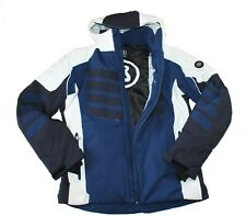 Ski & Snowboard Jacken in Größe 3XL günstig kaufen | eBay