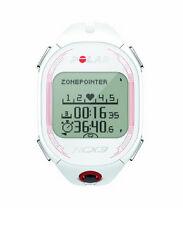 Polar Damen Herzfrequenzmessgerät Rcx3f Bike White 90042212