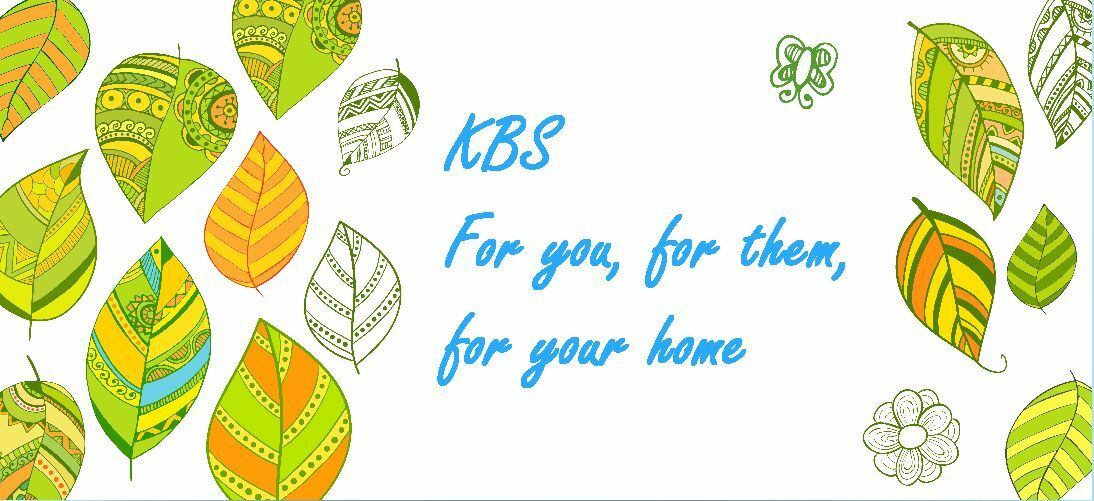KBS Gifts