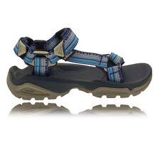 Sandales et chaussures de plage Teva pour femme pointure 40