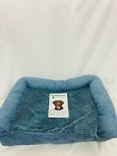 New listing FurHaven (45236081P) Pet Plush and Suede Orthopedic Sofa Bed