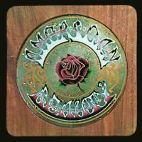 The Grateful Dead - American Beauty [50th Anniversary Picture Disc] NEW Vinyl LP