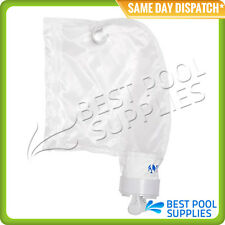 POLARIS 280 ALL PURPOSE BAG WITH ZIPPER - W7230102 - POOL CLEANER SPARE PART
