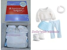 NEW IN BOX American Girl Enchanting Winter Outfit for doll TRULY ME