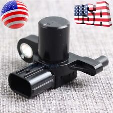 OEM Engine Camshaft Cam Position Sensor for Honda Civic DX EX  GX HX LX 1.7L I4