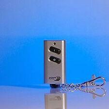 Home Easy Remote Control Keyfob Unit