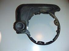 V/éritable Briggs /& Stratton /à essence du r/éservoir de carburant Cap 596206