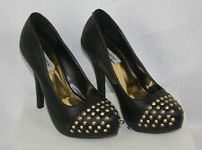 Womens Olsenboye Tango High Heel Dress Shoes – Size 8.5 – Excellent Condition!