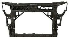 Seat Ibiza 2012-2015 Front Panel With A/C Models Fits Standard Models UK Seller