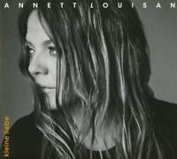Annett Louisan - Kleine Große Liebe 2CD NEU OVP