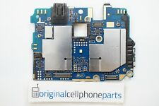 ZTE Cell Printed Circuit Board (PCB)s Parts for sale | eBay